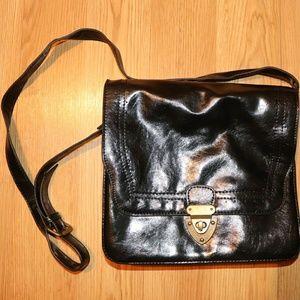 Handbags - Crossbody bag